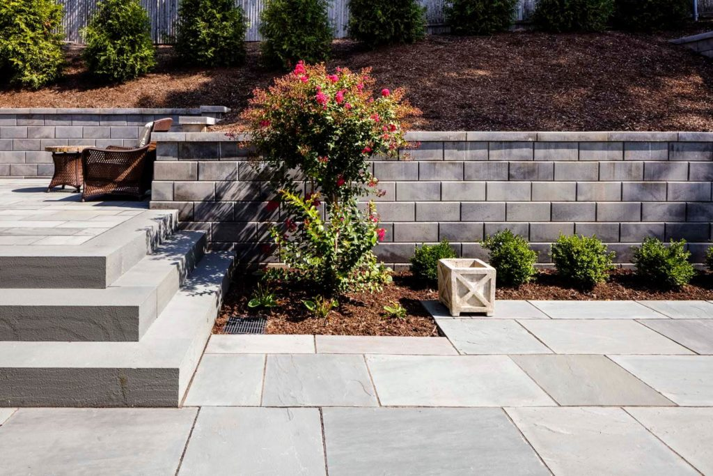 paver patio installation cost how much is it for paver patio