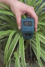 soil moisture monitor
