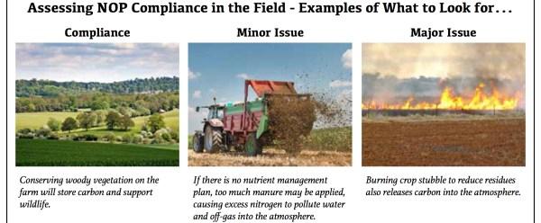 nop-compliance-scenarios