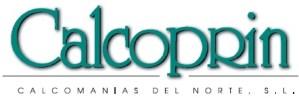 calcoprin