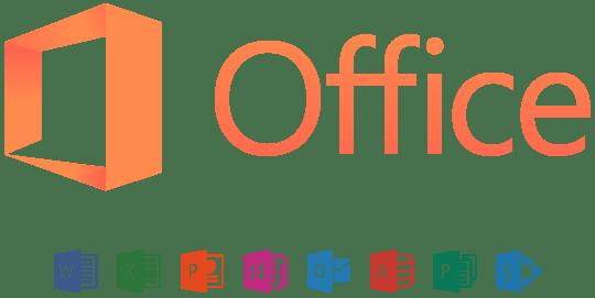 Microsoft Office 13 Crack And Product Key Dowloanad [2022]