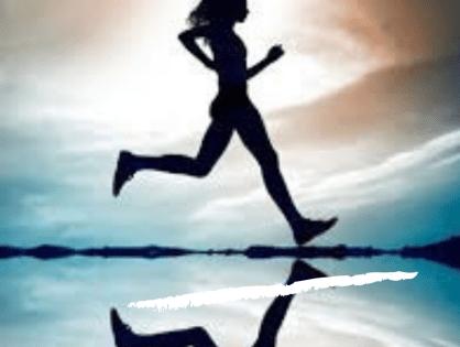 Beneficios de las aguas mineromedicinales para deportistas