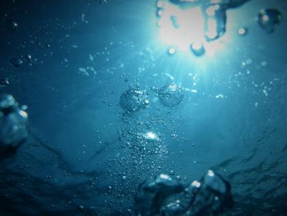 Tipos de aguas mineromedicinales