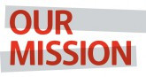 Our-Mission-300x87