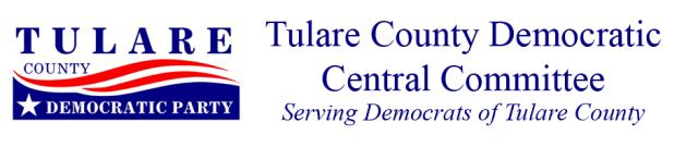 TCDCC-Header-copy