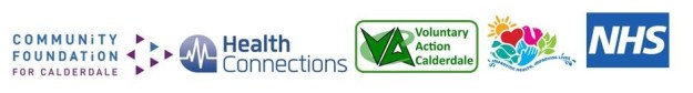 WAC-logos
