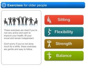 exercise-image