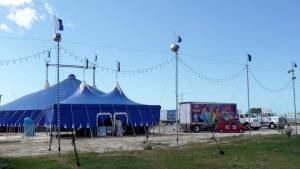 SAM_1471 the circus is in town