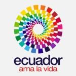 Ecuador thumb