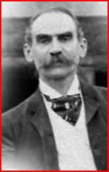 Alfred James Caldicott