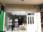 Reva Hair Company