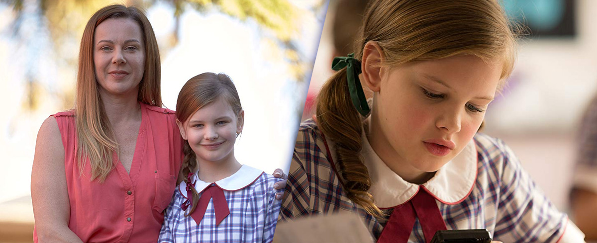 Taxpayers to fund new children's television series about a 12-year-old transgender girl