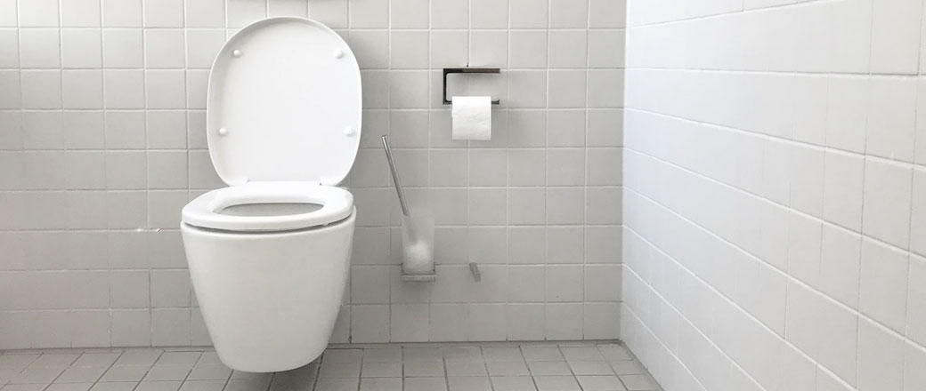 School children forced to share gender-neutral toilets: 'it's about inclusivity'