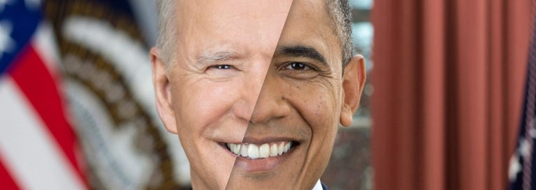 Revelations the NSA Spied on US Allies Under the Obama-Biden Administration Spells Trouble for Democrats