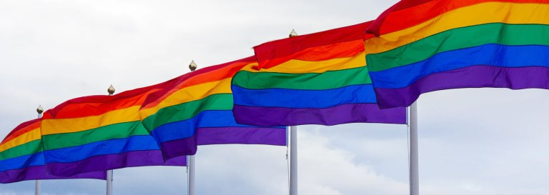 Leftists Lecture Hungary About Right and Wrong After Christian Country Bans Promotion of LGBTQ Ideology to Children