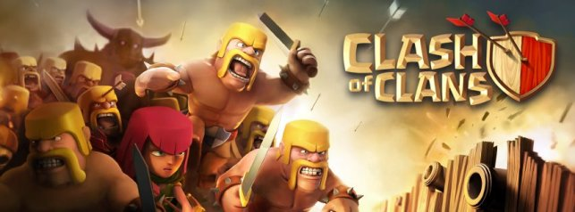clash_of_clans_fb_banner