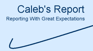 Reporting With Great Expectations