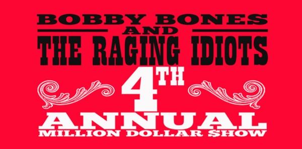 bobby-bones-raging-idiots-tickets-ryman