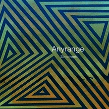 Anyrange