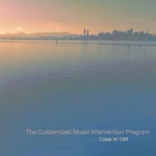 The CMIP