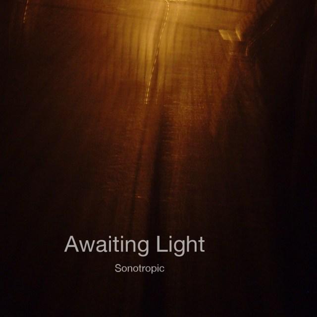 Awaiting Light