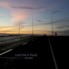 Lend Me A Road