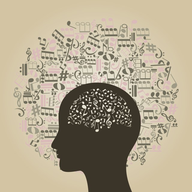 Music, Memory and Reciprocal Impression
