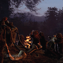 Ewotropic (Ewok Celebration - Sonotropic Remix)