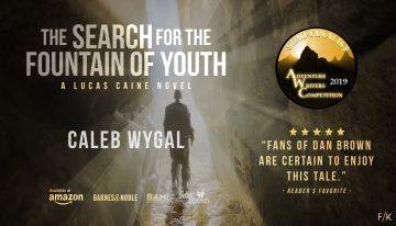 Excerpt from The Search for the Fountain of Youth
