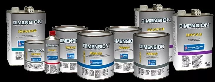 dimension-family-730x280