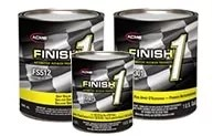 finish1-primers-193x123