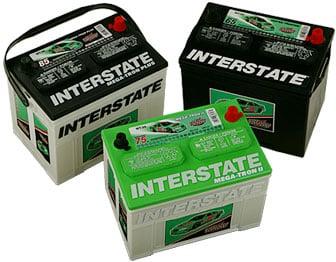 sli_batteries-336x262