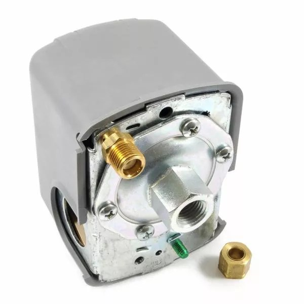 forney pressue switch 80-100 psi