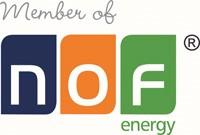 NOF Energy Member