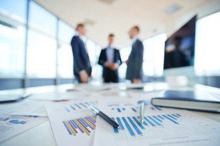 Development of Competence Schemes