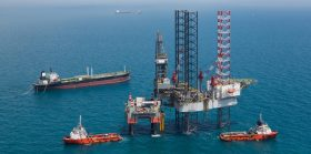 Competence Assurance Oil Field