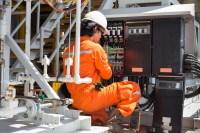 Competence Assurance Technician