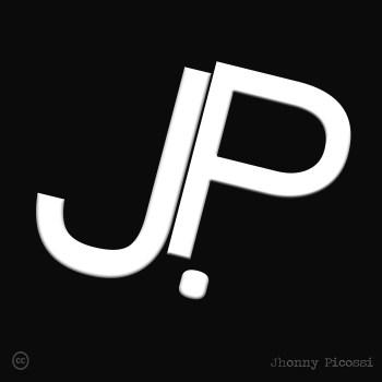 Logo Jhonny Picossi