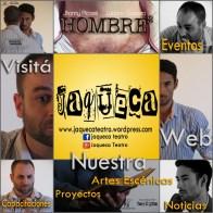 Difusión Web Jaqueca