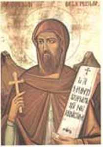 Ioan de la Prislop