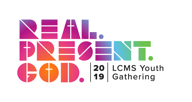 2019 lcms youth gathering lcms calendar