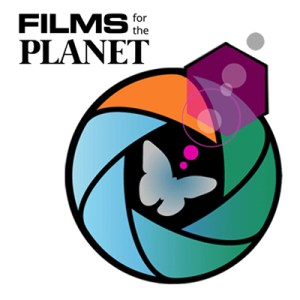 Metamorphic Convergence Streaming Film Series @ Films for the Planet