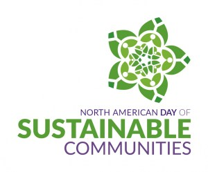 Day of Sustainable Communities @ Communities throughout North America
