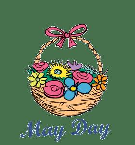 Hasil gambar untuk may day 2017