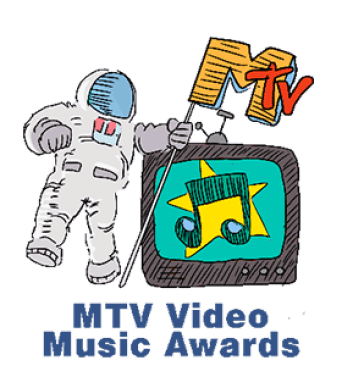 Image result for 2018 MTV Video Music Awards