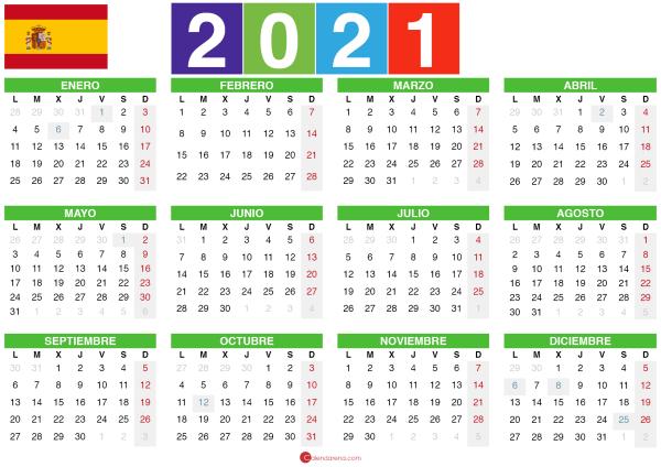 calendario 2021_2