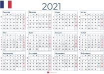 calendrier-2021-a-imprimer3l