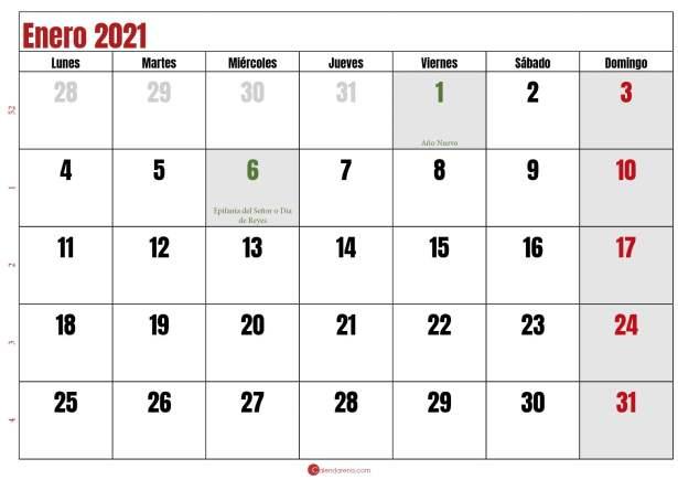 enero 2021 calendario_12