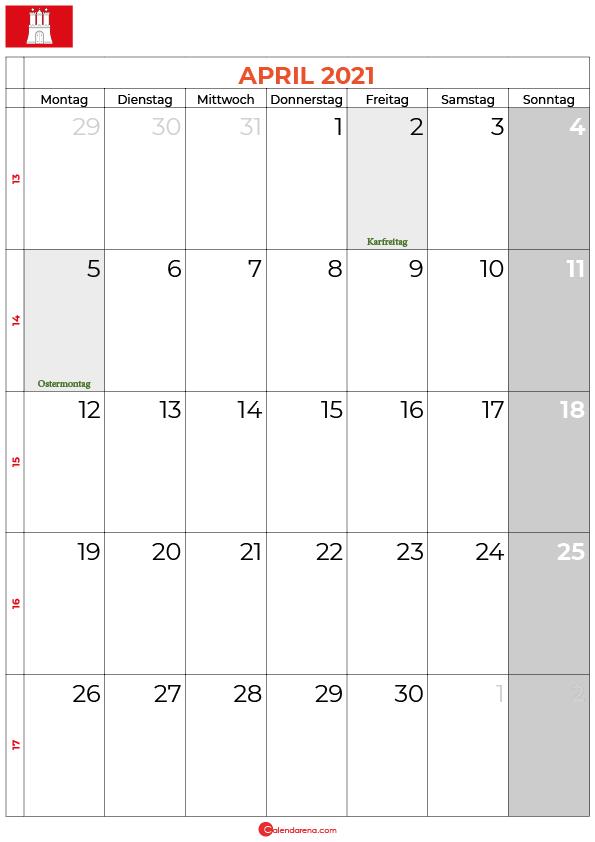 2021-april-kalender-Hamburg