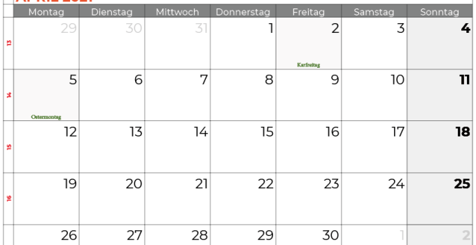 Kalender-april-2021-Rheinland-Pfalz